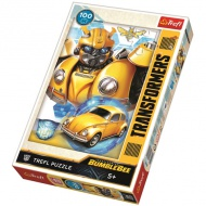 thumb_medium_transformers-urdongo-puzzle-100db-os